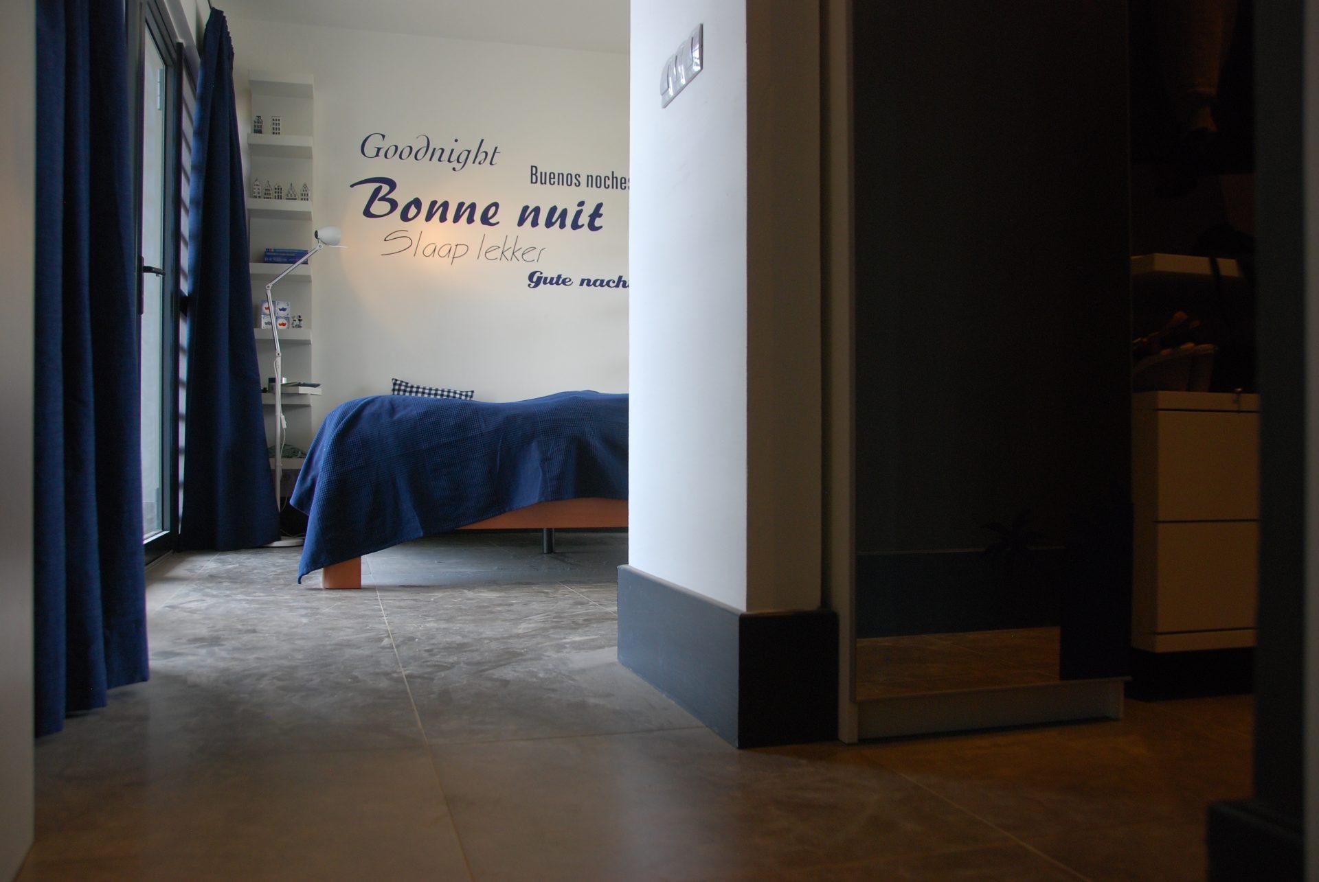 20110826-153849_Bonaire