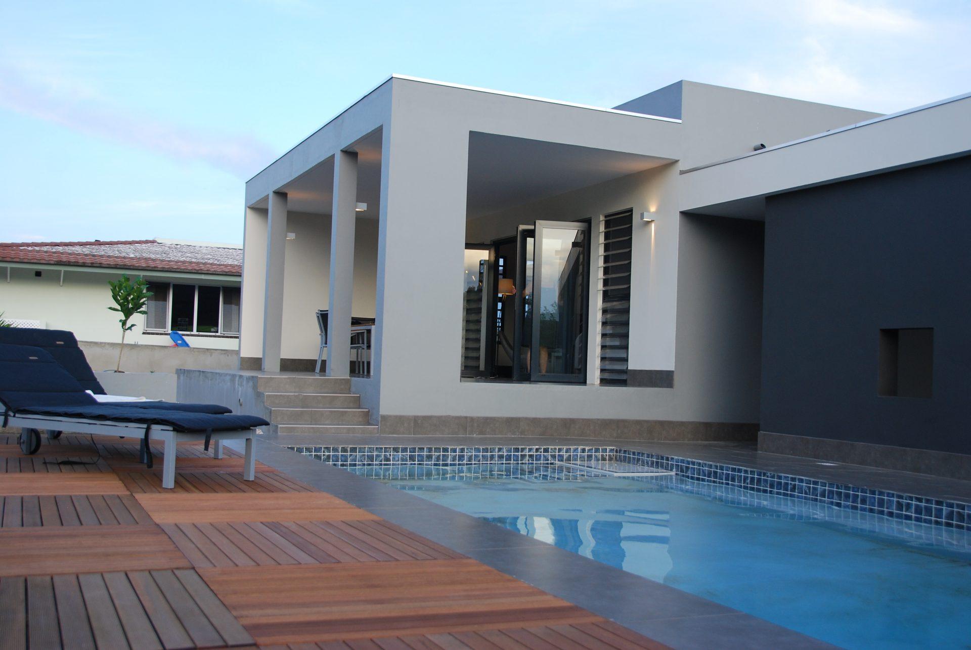 20110827-183533_Bonaire