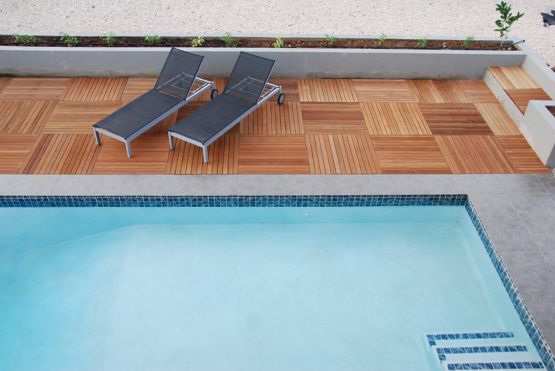 20110829-174849_Bonaire