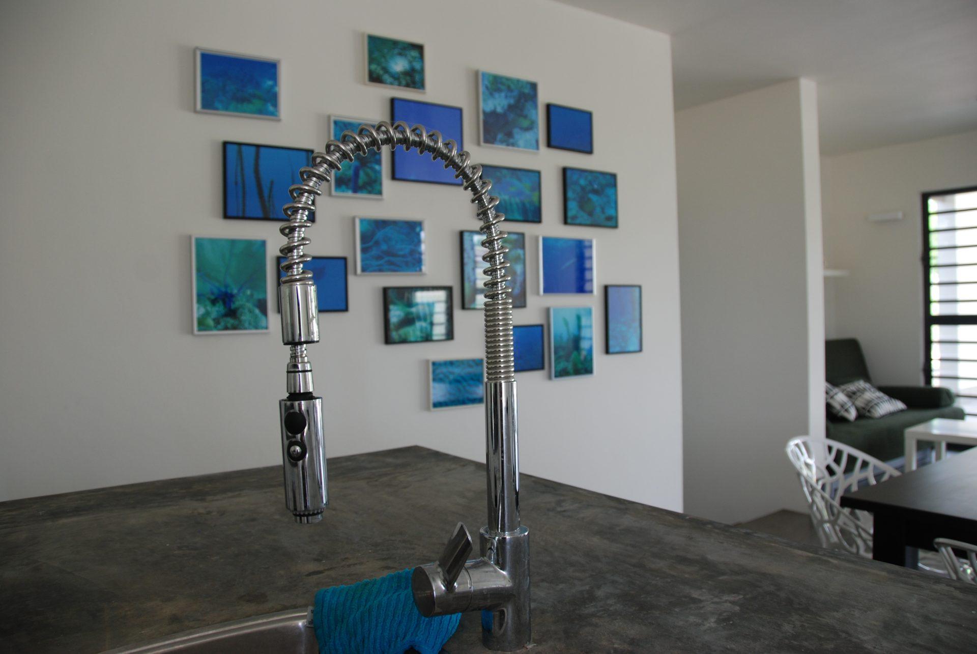 20110903-114308_Bonaire