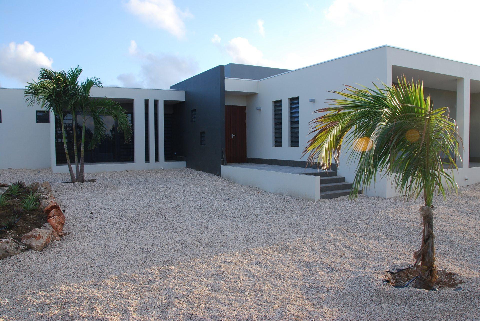 20110907-064927_Bonaire
