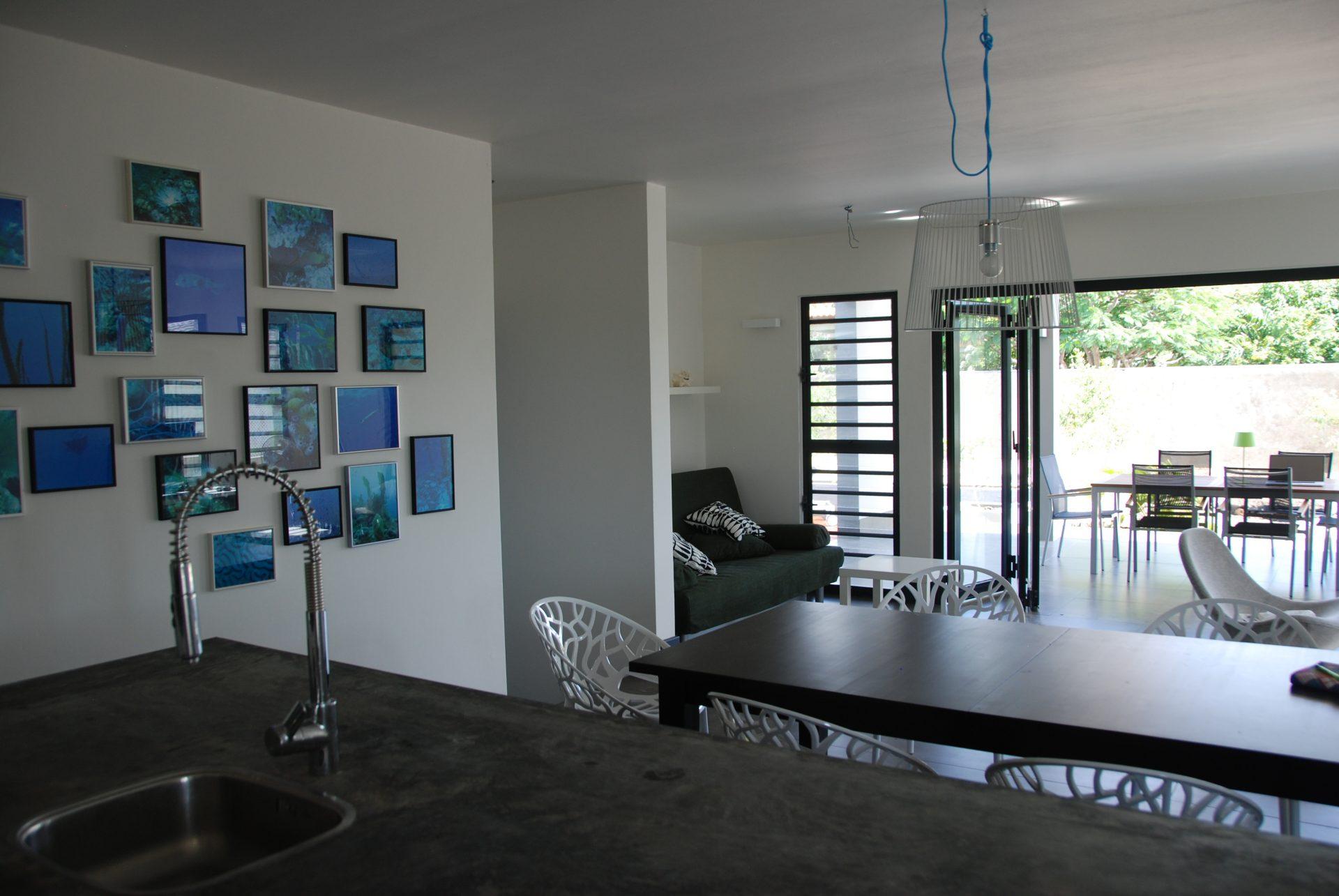 20110908-090512_Bonaire