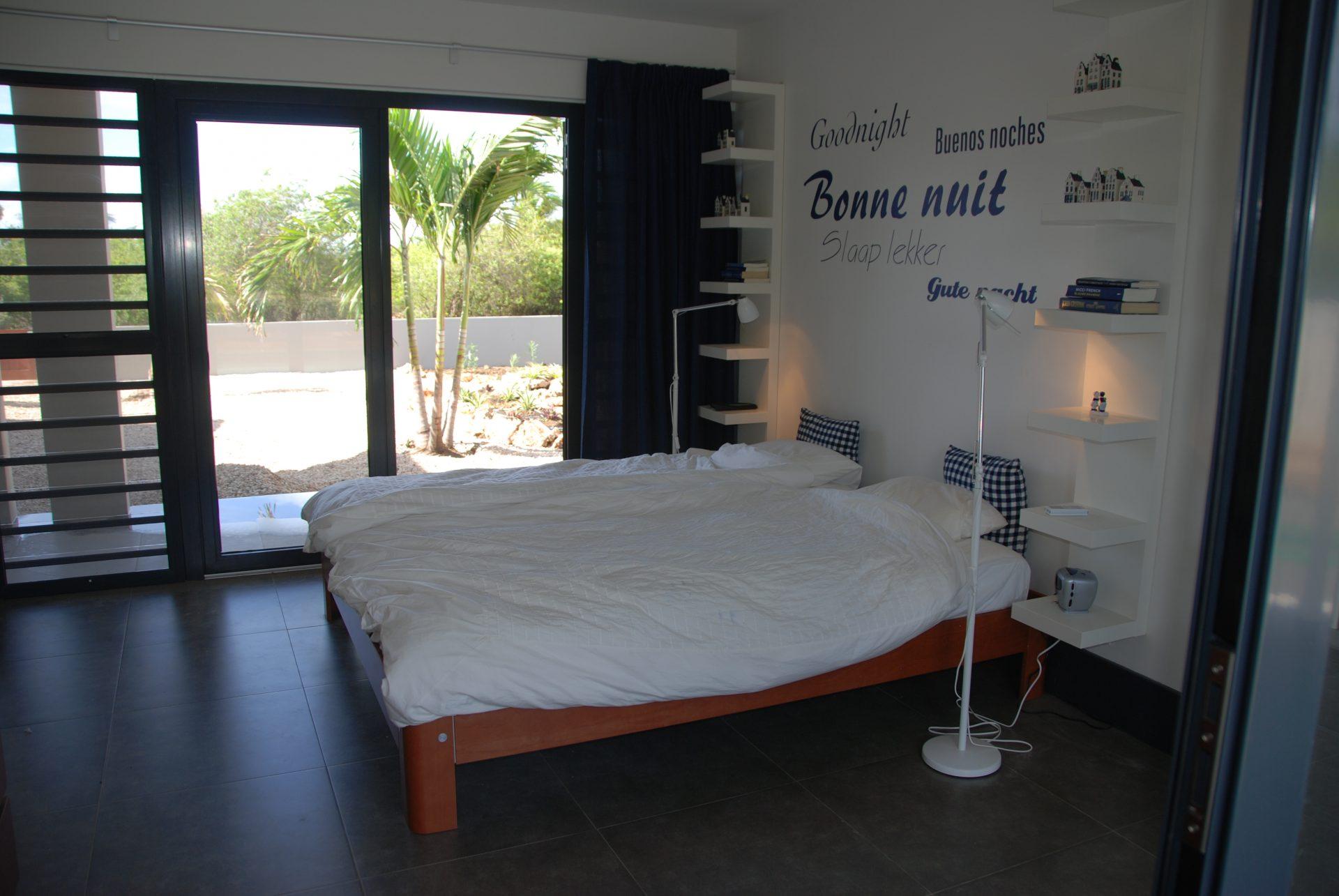 20110908-091204_Bonaire