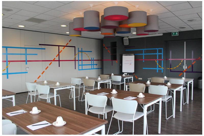 meetingroom2a
