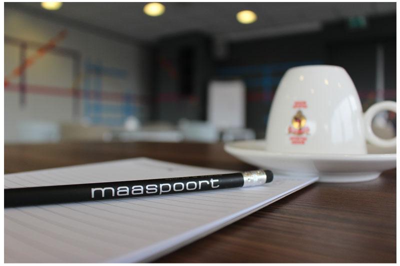meetingroom2b