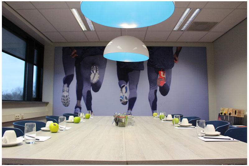 meetingroom3a