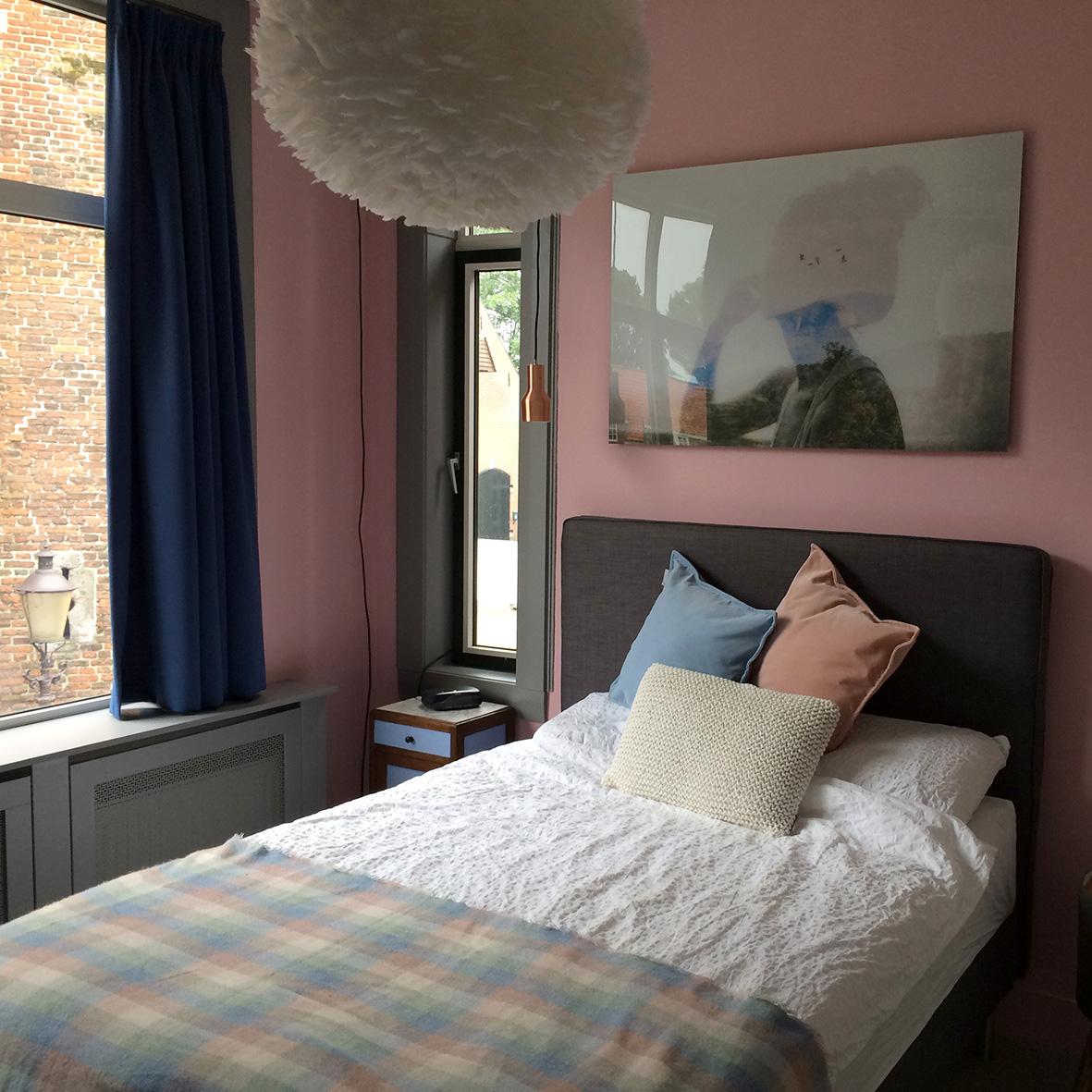 slaapkamer-aveer1