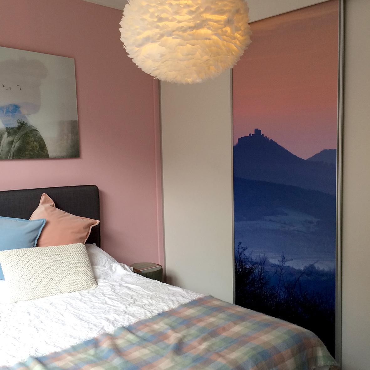 slaapkamer aveer2