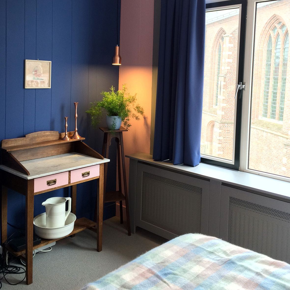 slaapkamer-aveer4