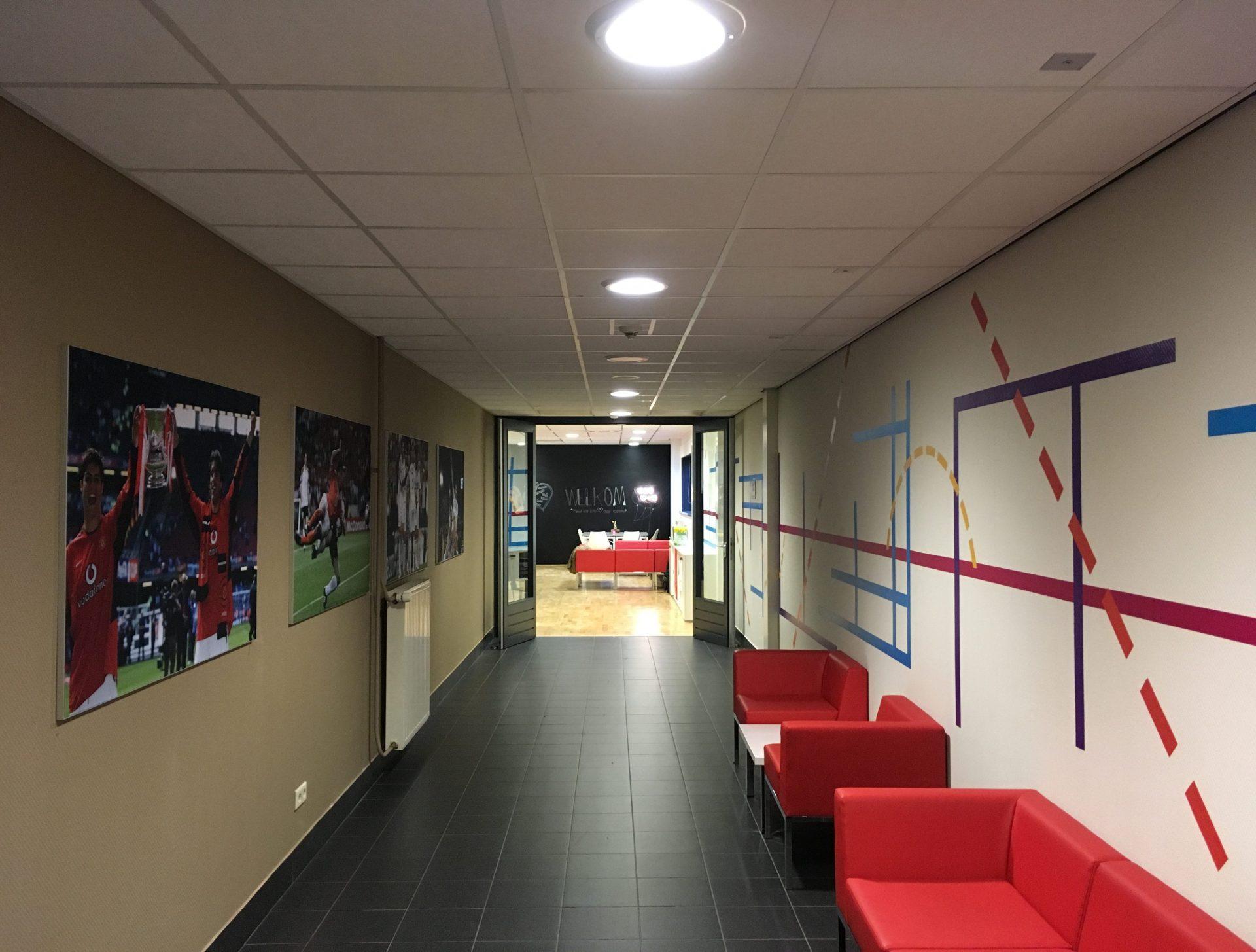 Ruud van Nistelrooy Foundation3