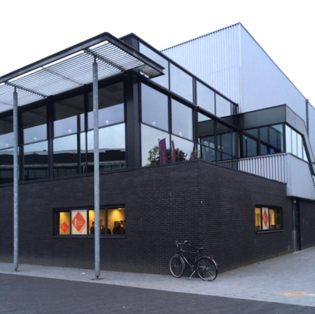 Ruud van Nistelrooy Foundation2
