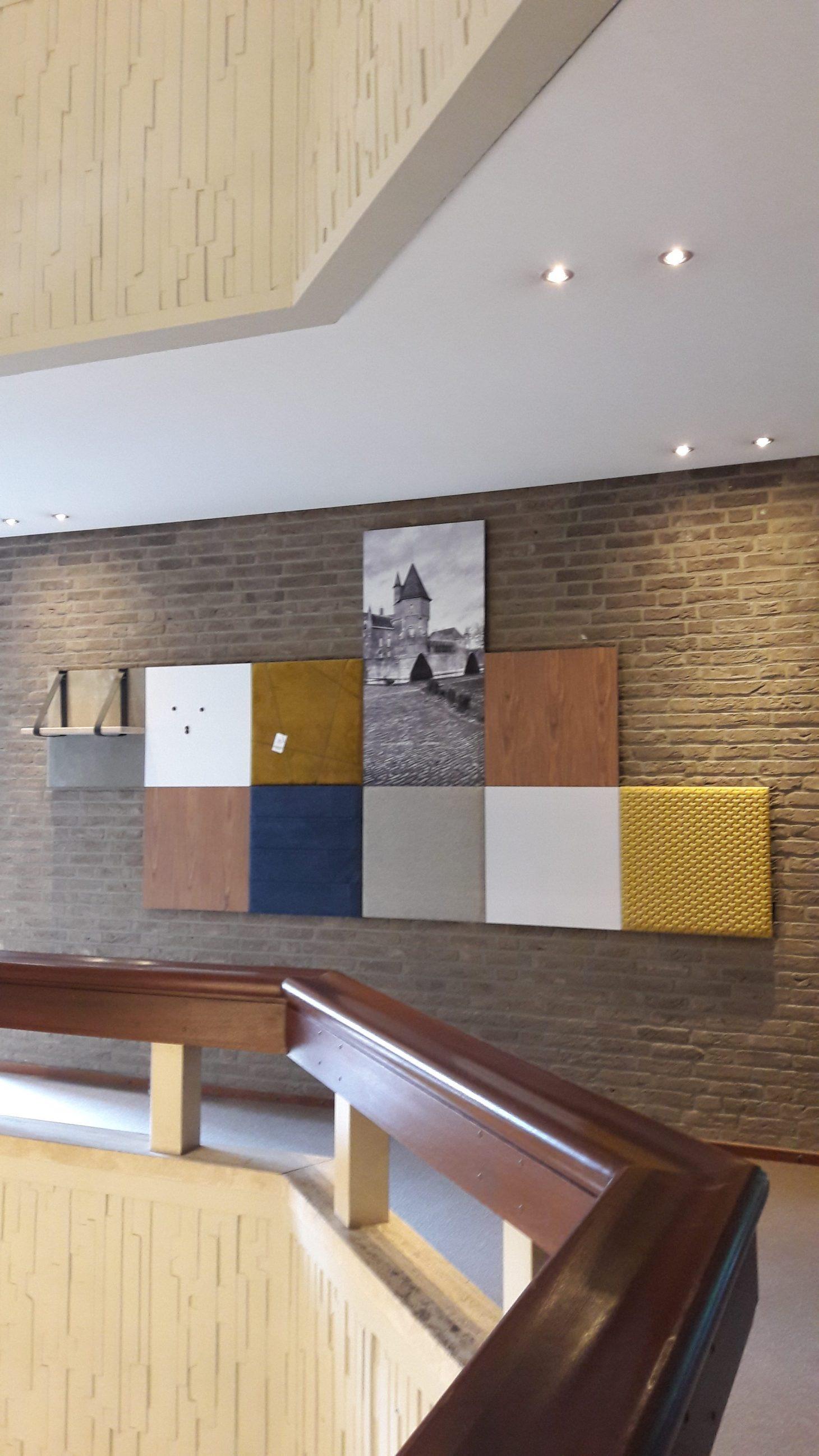 Het Kasteel Eindhoven Topperprojecten