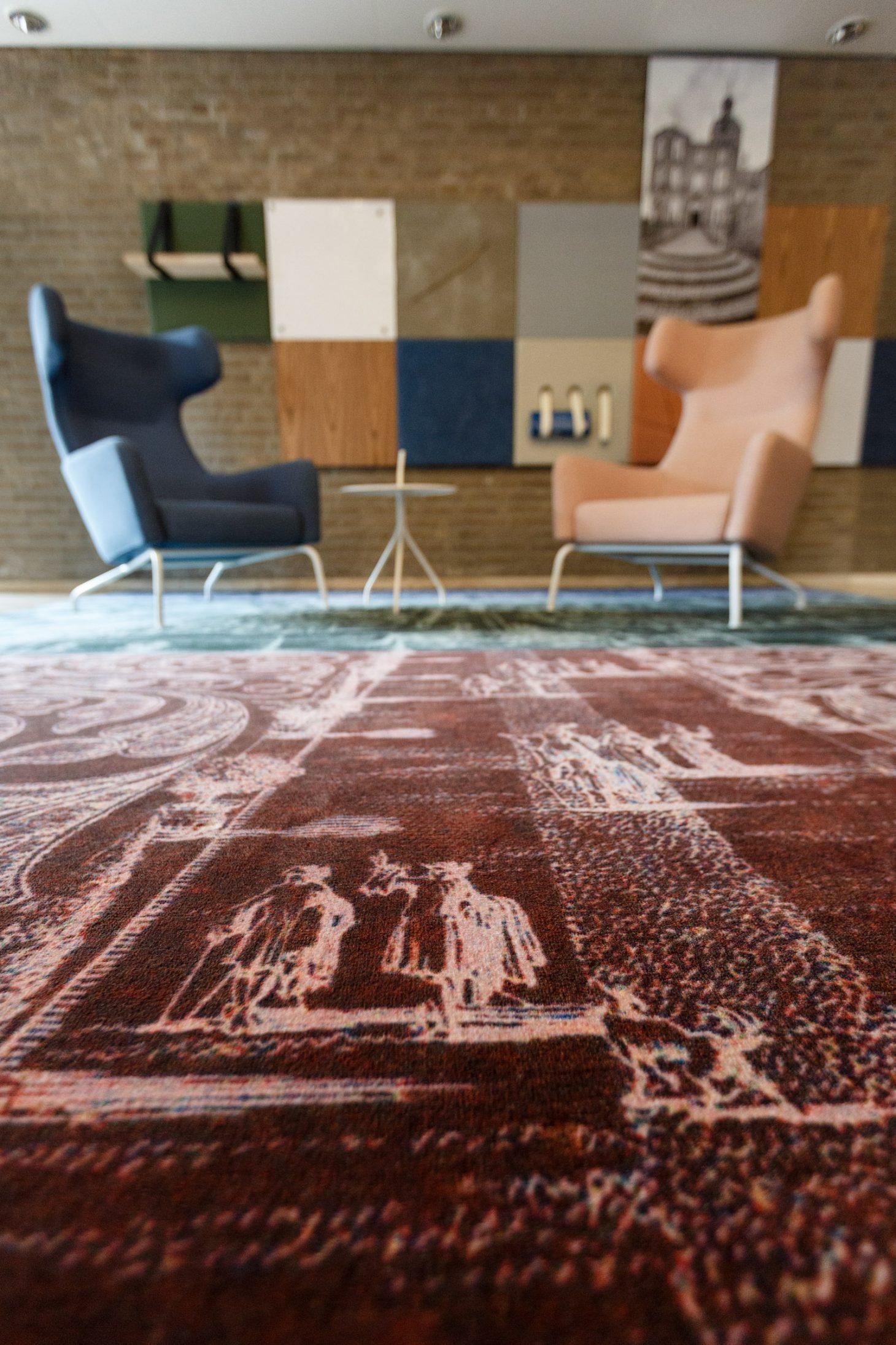 Het Kasteel Eindhoven Topperprojecten11