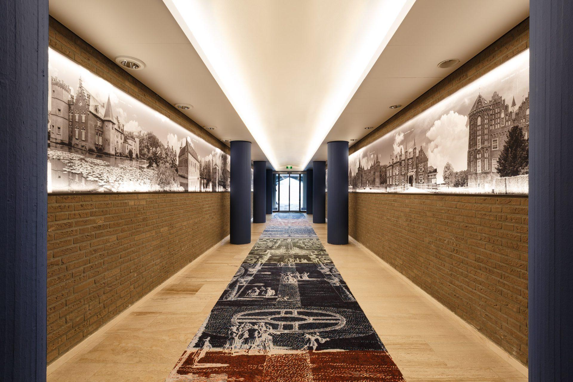 Het Kasteel Eindhoven Topperprojecten12