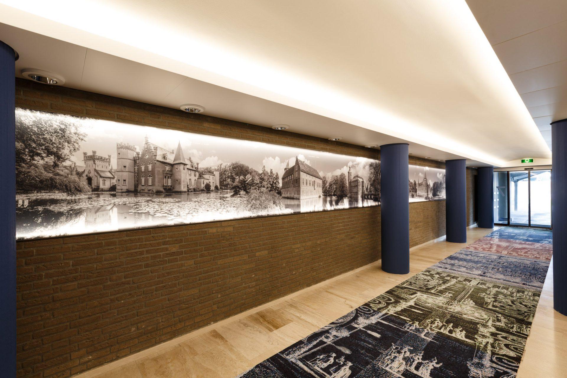 Het Kasteel Eindhoven Topperprojecten14