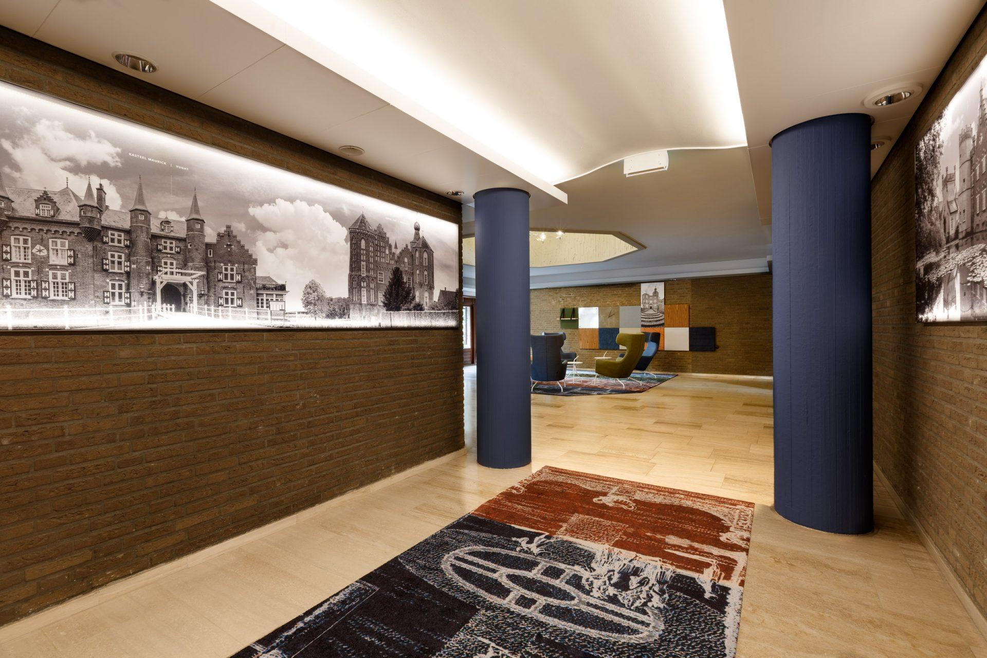 Het Kasteel Eindhoven Topperprojecten15