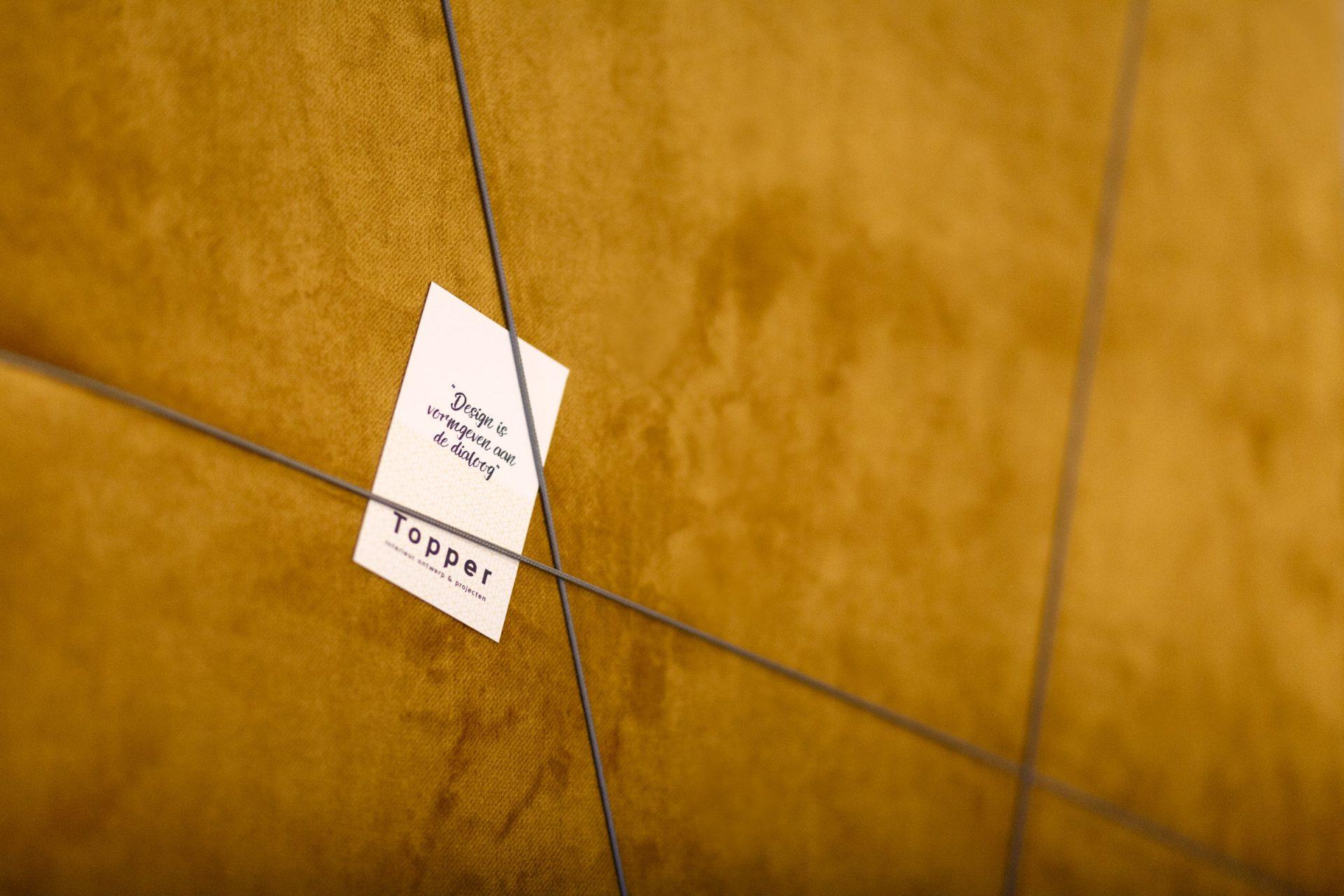 Het Kasteel Eindhoven Topperprojecten17