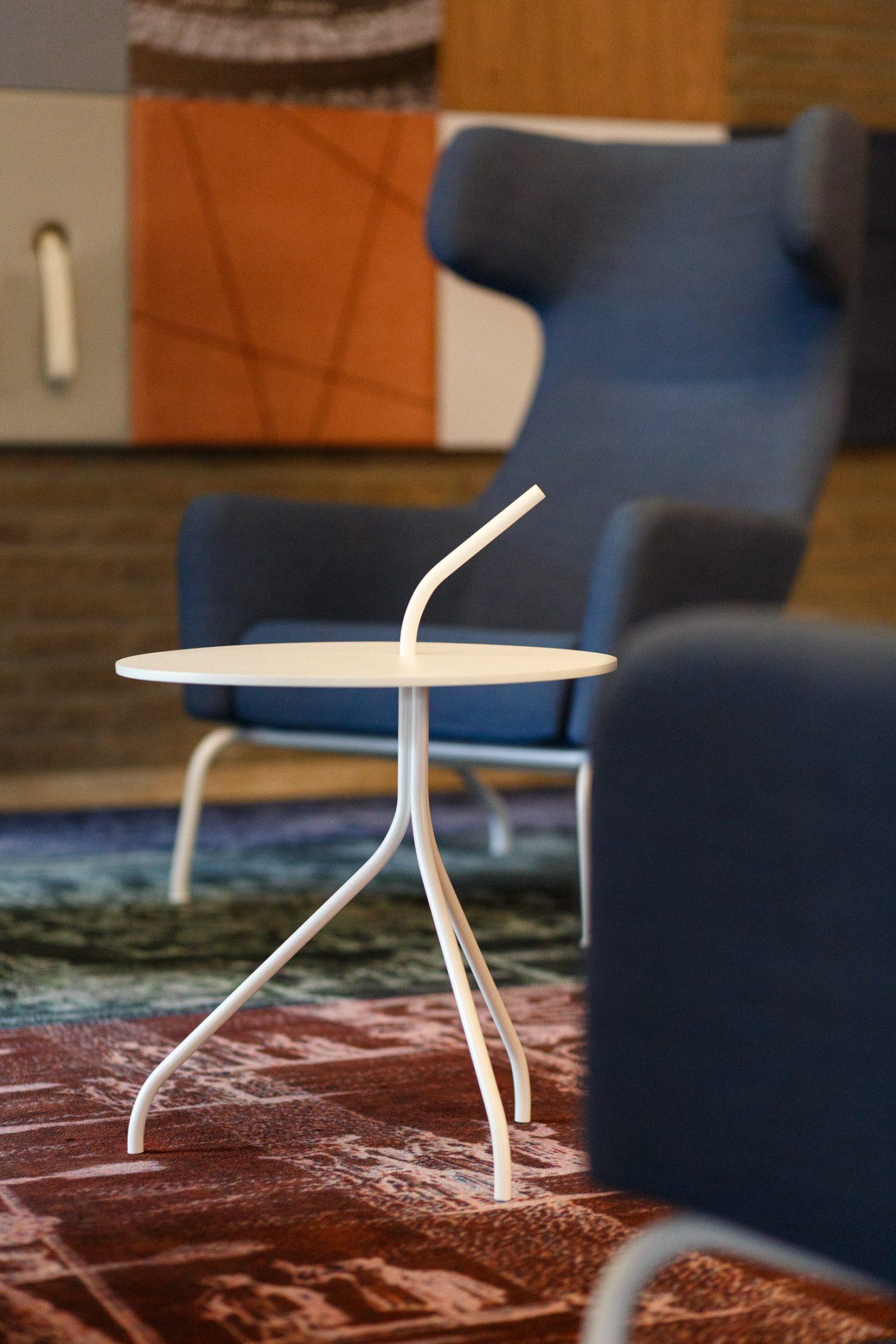 Het Kasteel Eindhoven Topperprojecten20