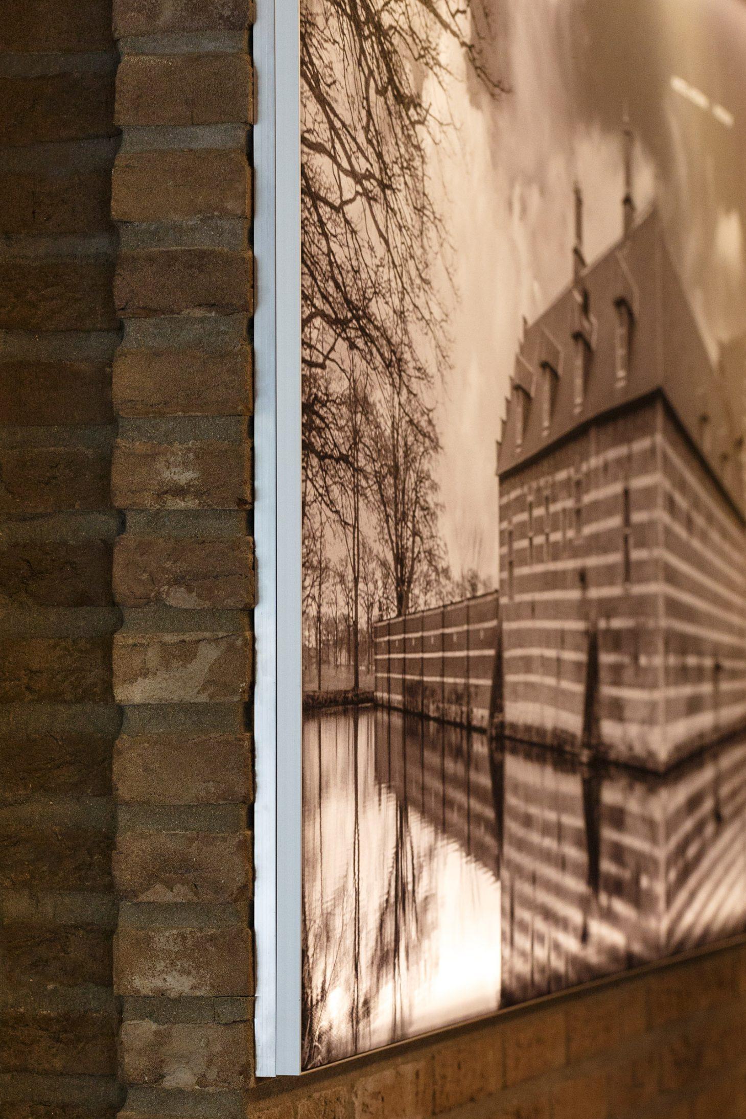 Het Kasteel Eindhoven Topperprojecten4
