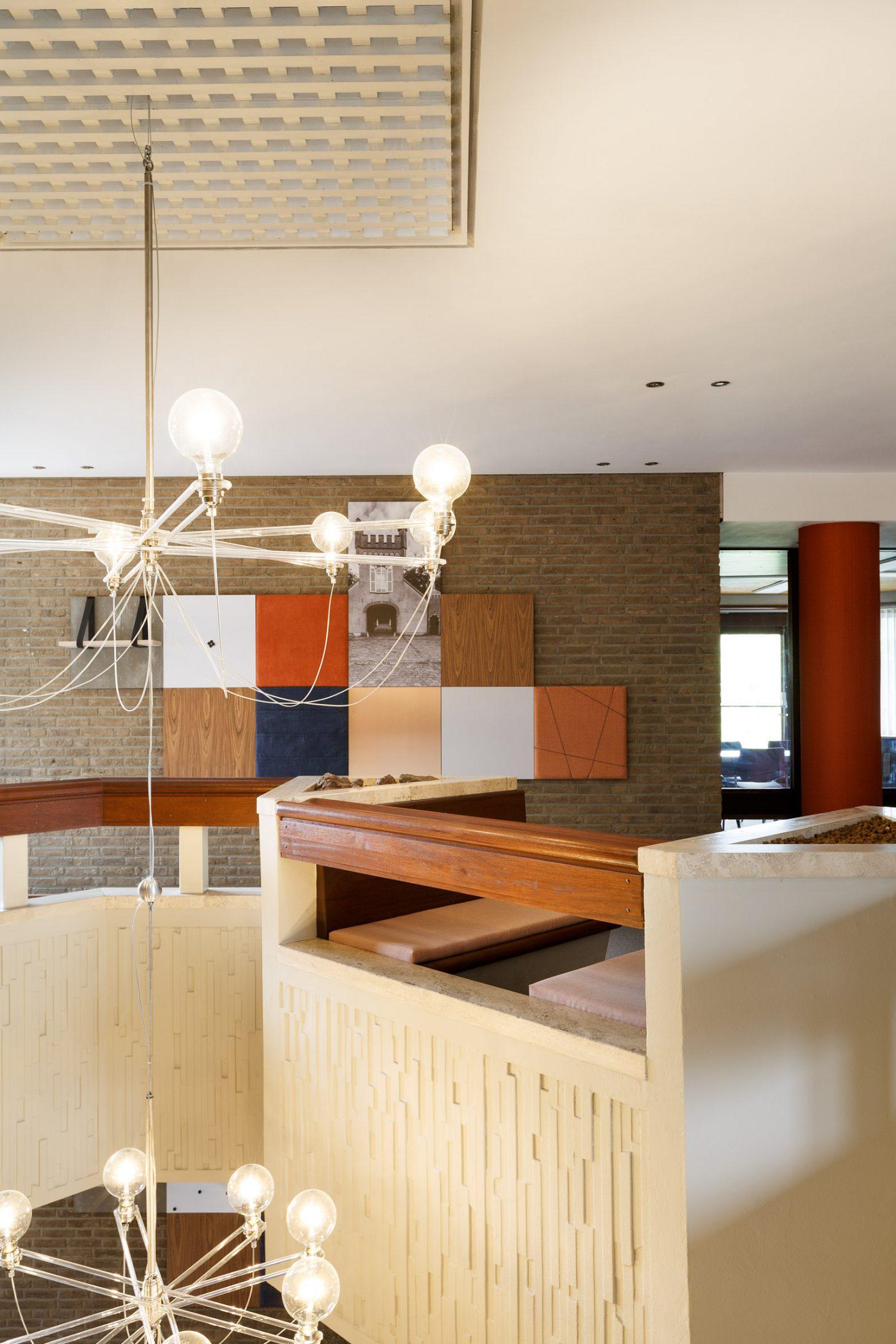 Het Kasteel Eindhoven Topperprojecten8