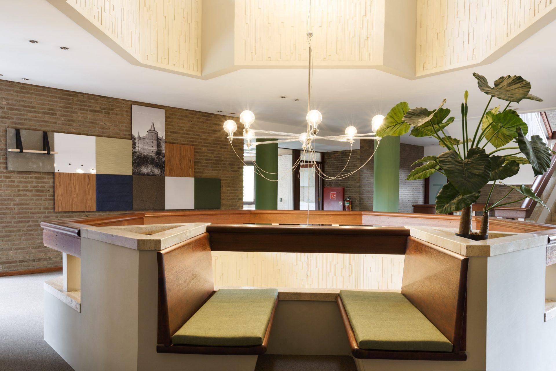 Het Kasteel Eindhoven Topperprojecten9