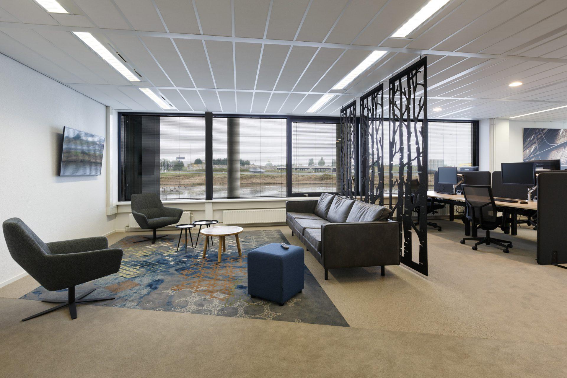 RubiX s-Hertogenbosch - Topperprojecten 1