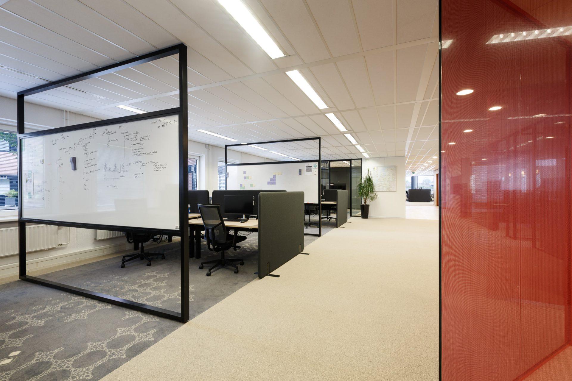 RubiX s-Hertogenbosch - Topperprojecten 3