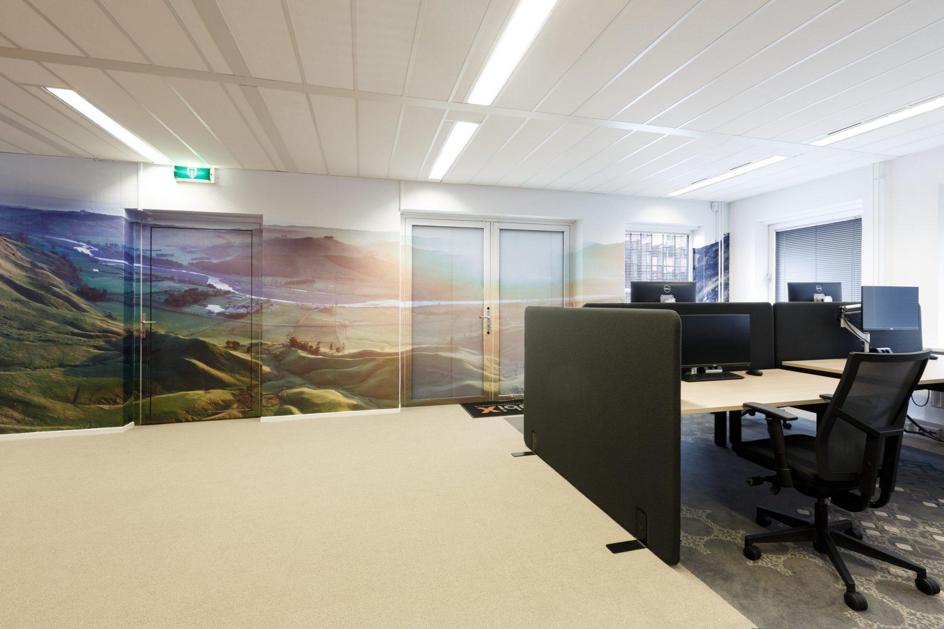 RubiX s-Hertogenbosch - Topperprojecten 5