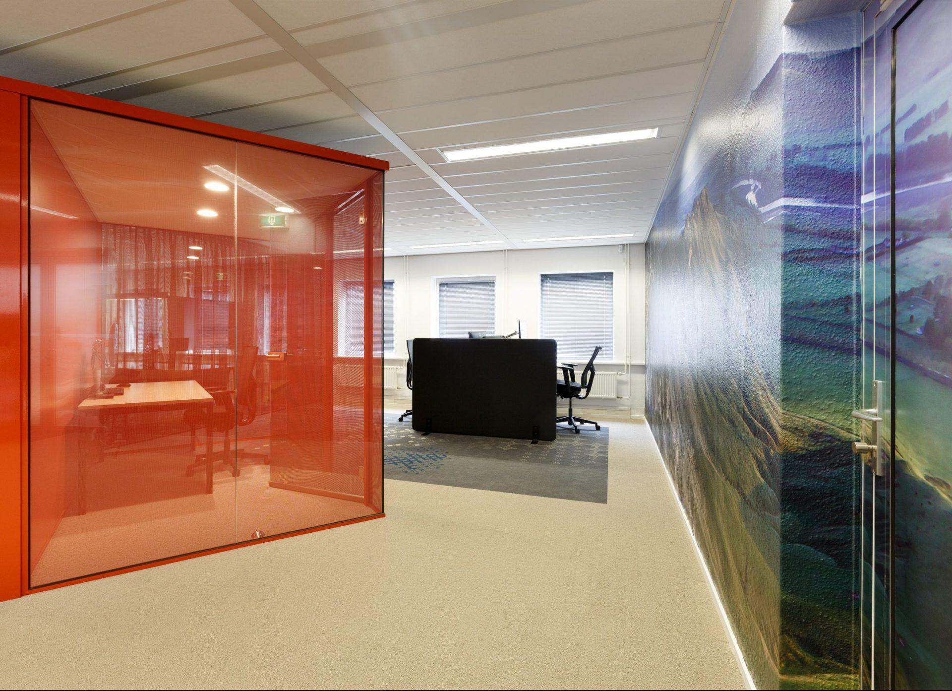 RubiX s-Hertogenbosch - Topperprojecten 6