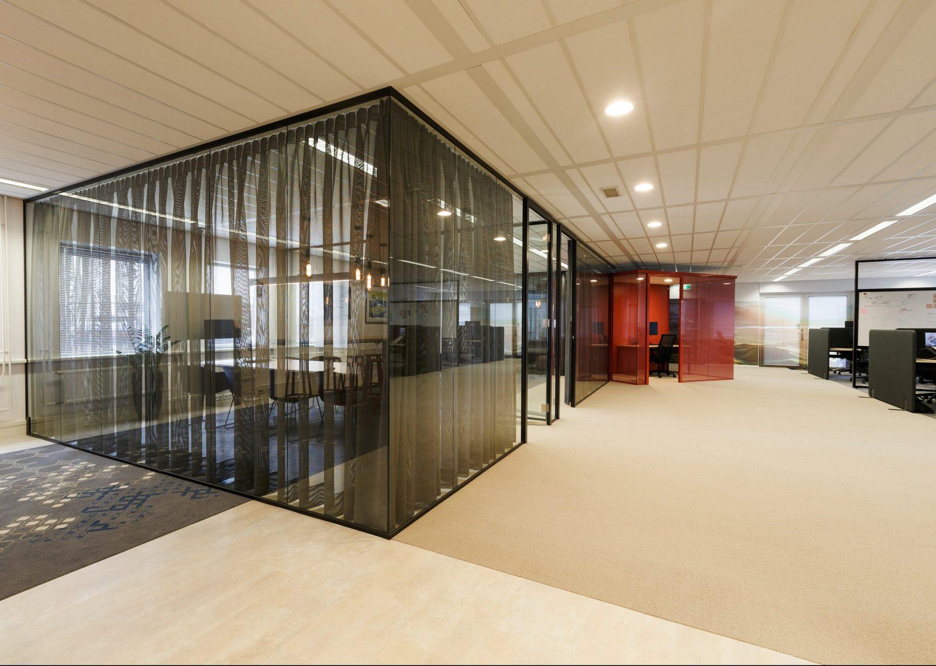 RubiX s-Hertogenbosch - Topperprojecten 7