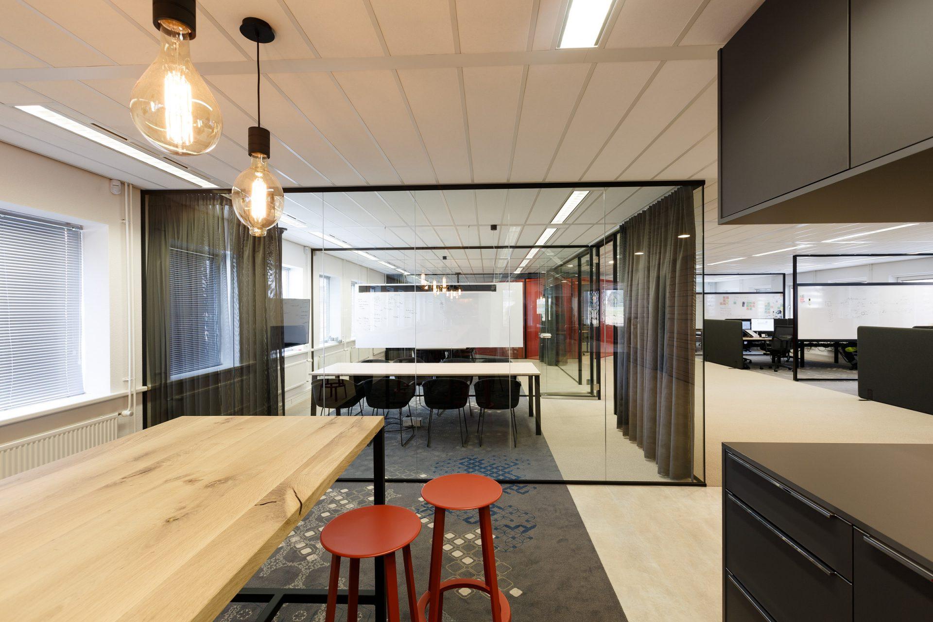 RubiX s-Hertogenbosch - Topperprojecten 8
