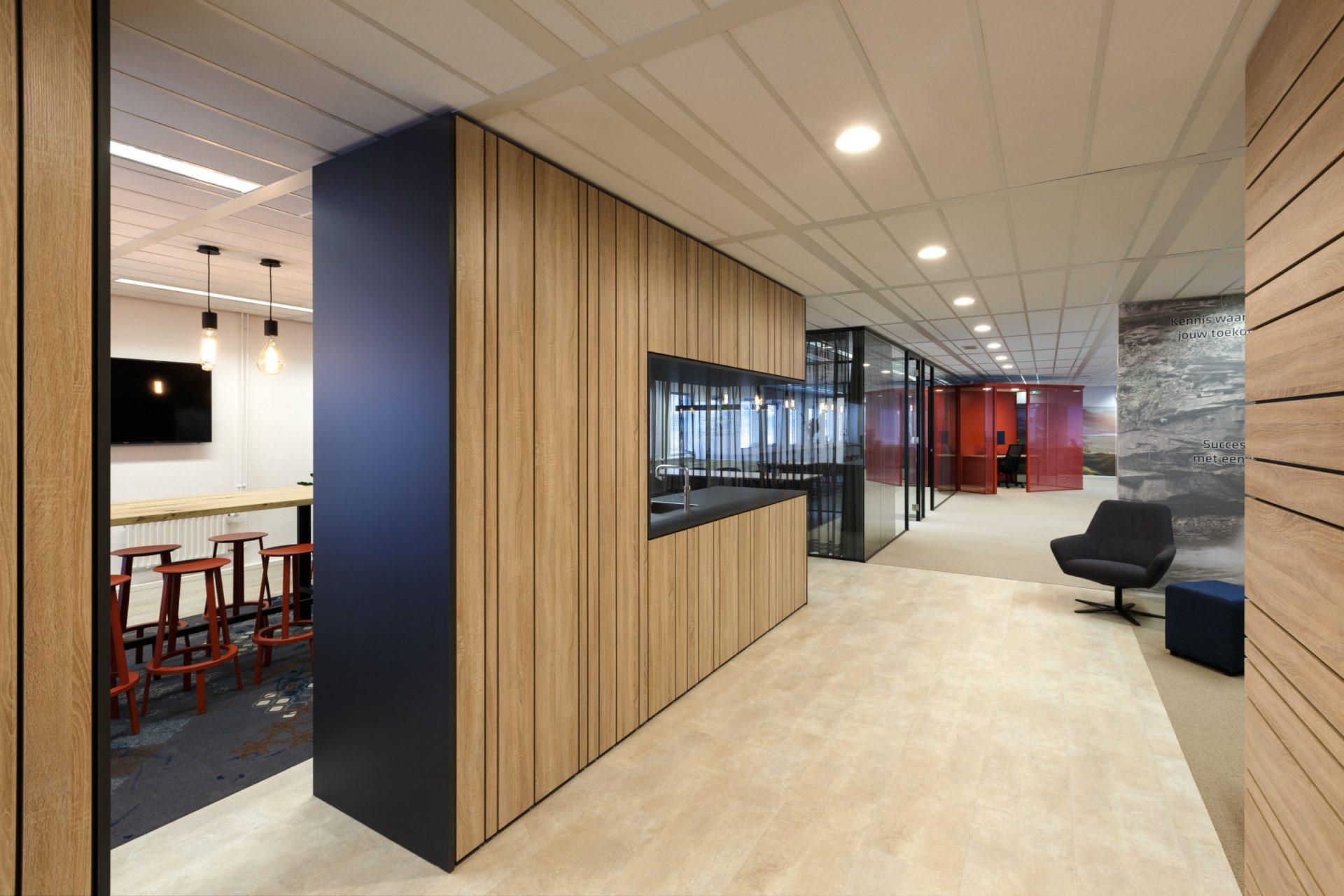 RubiX s-Hertogenbosch - Topperprojecten 9