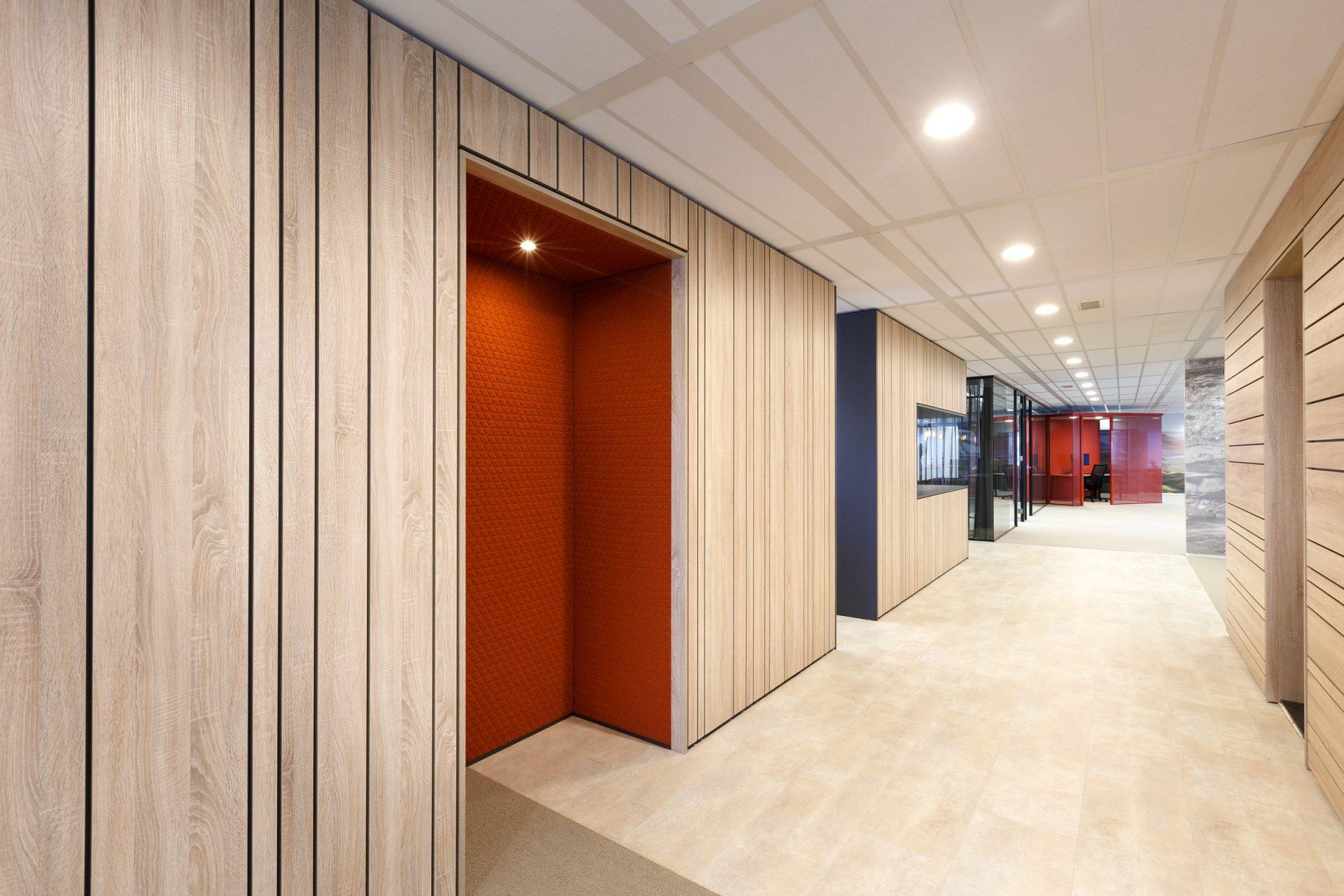 RubiX s-Hertogenbosch - Topperprojecten 10