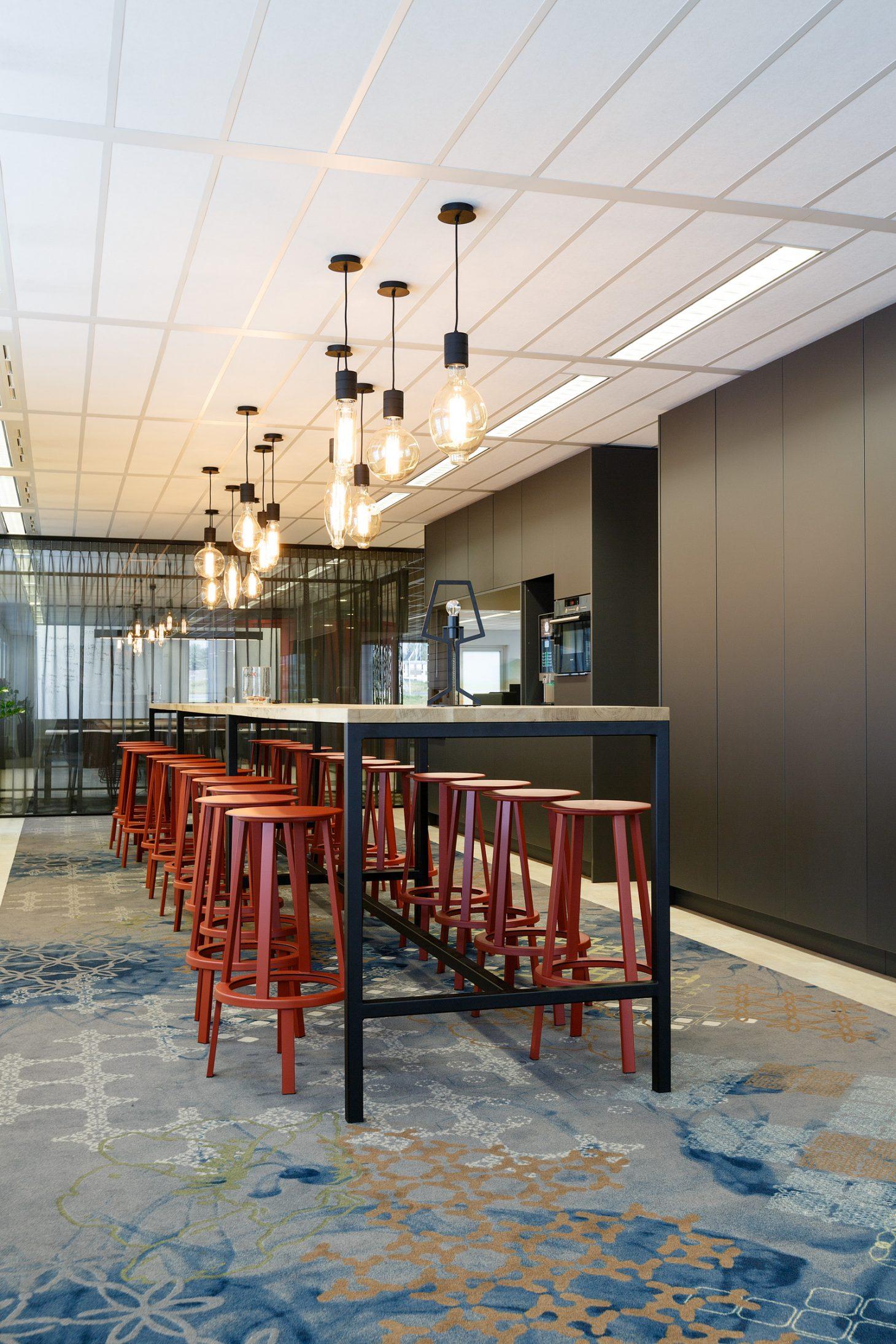 RubiX s-Hertogenbosch - Topperprojecten 11