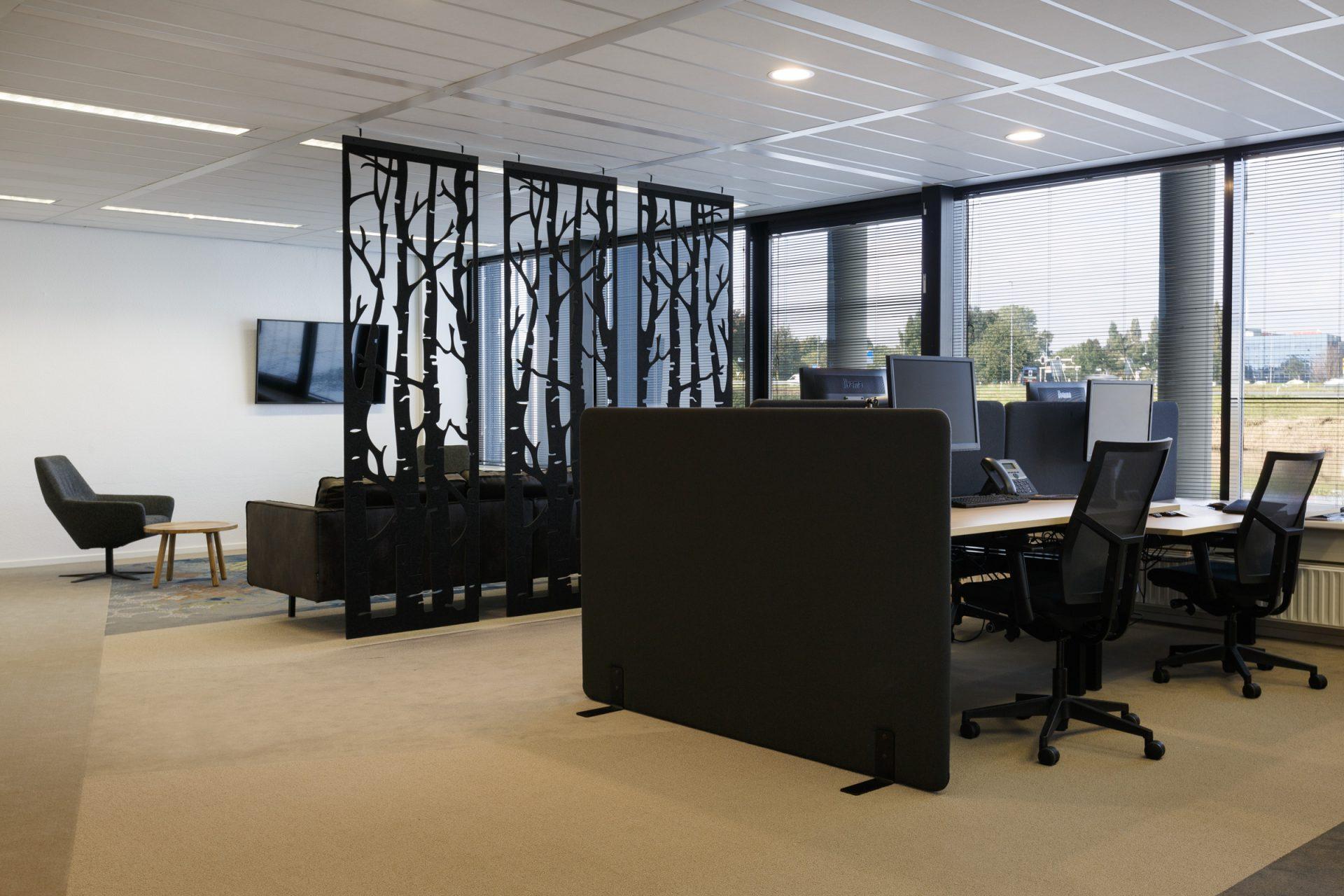 RubiX s-Hertogenbosch - Topperprojecten 12