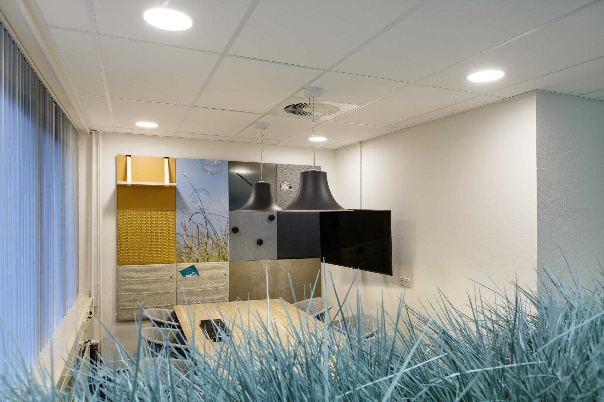 Topperprojecten Elkerliek Ziekenhuis Helmond21