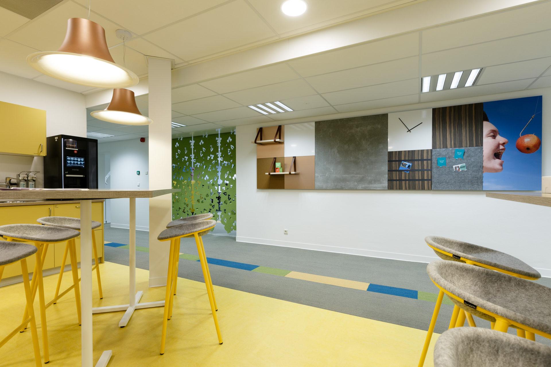 Topperprojecten Elkerliek Ziekenhuis Helmond3