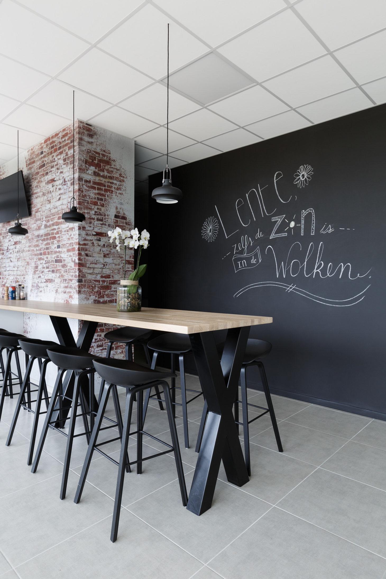 Bechtle-Belgie-2