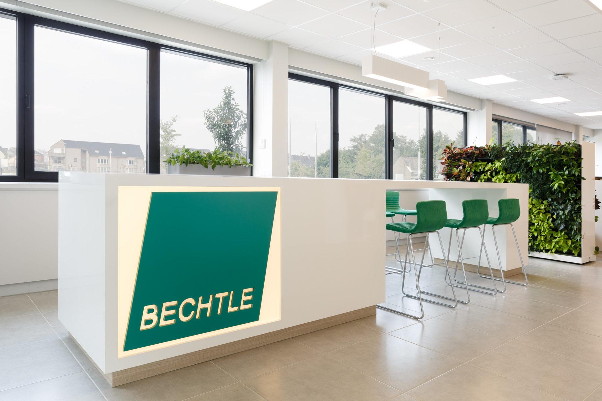 Bechtle-Belgie-21
