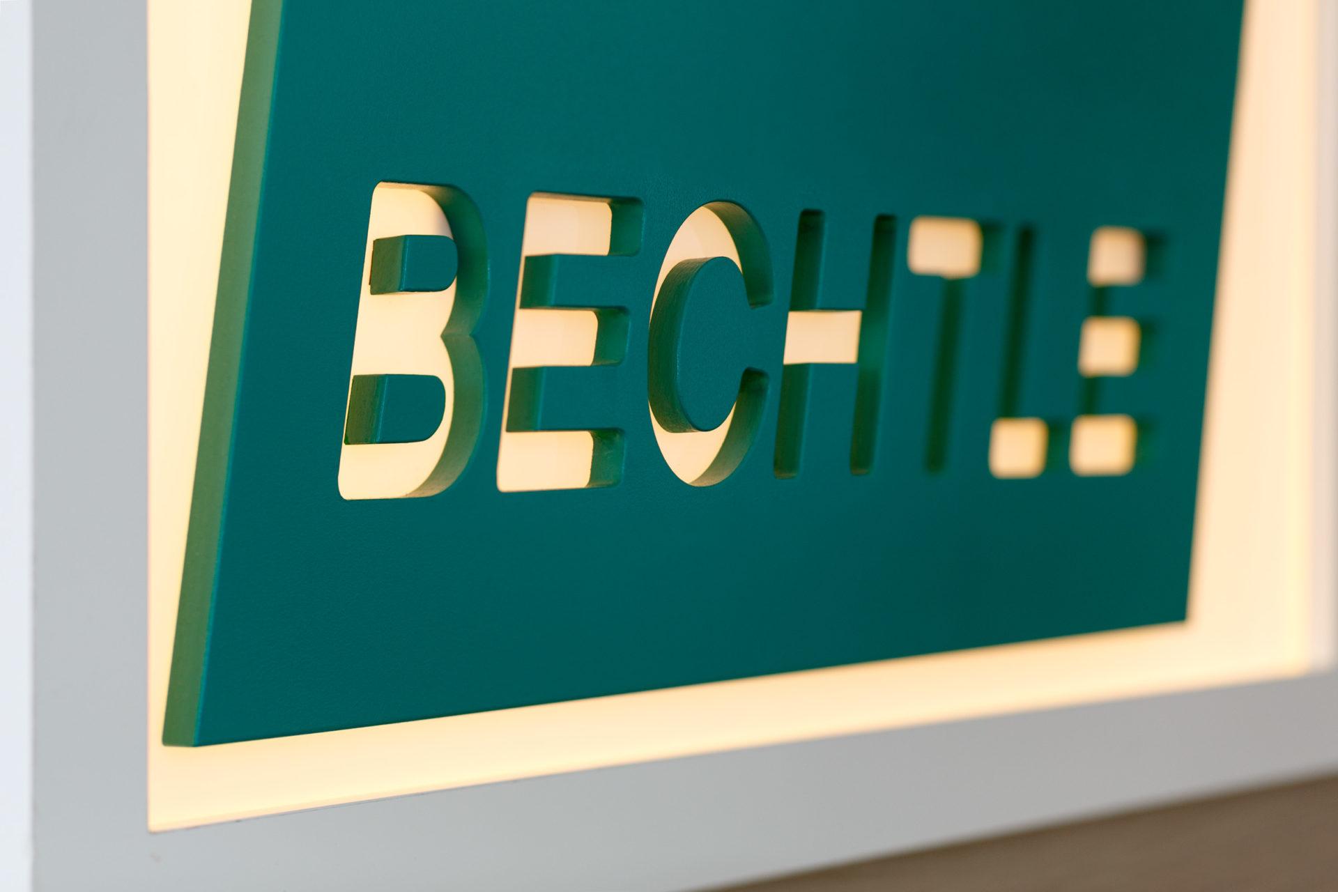 Bechtle-Belgie-25