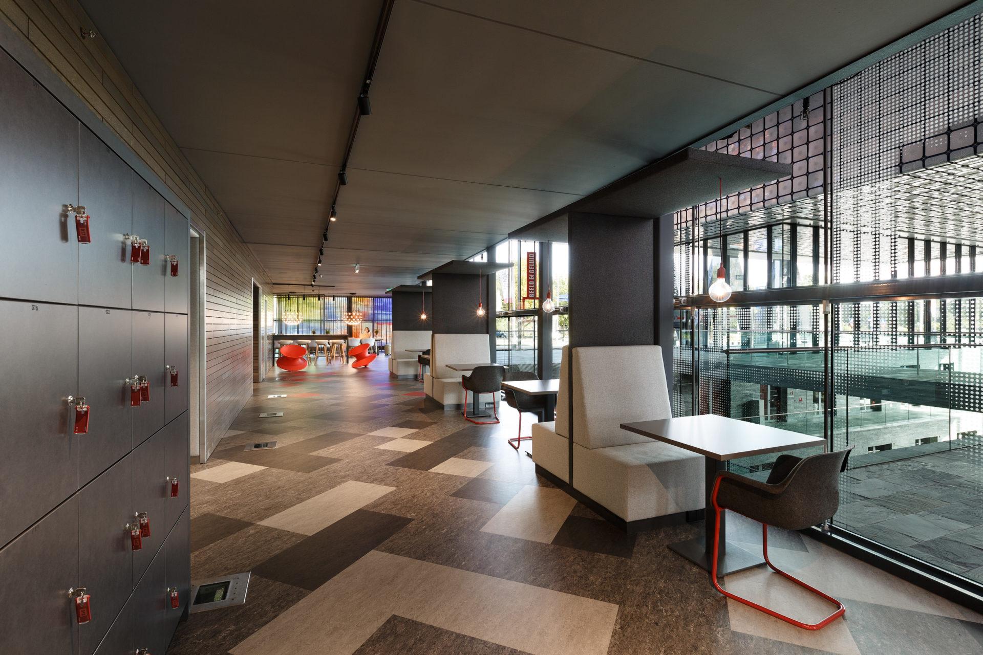 Topperprojecten - Nederlands Instituut voor Beeld en Geluid 23