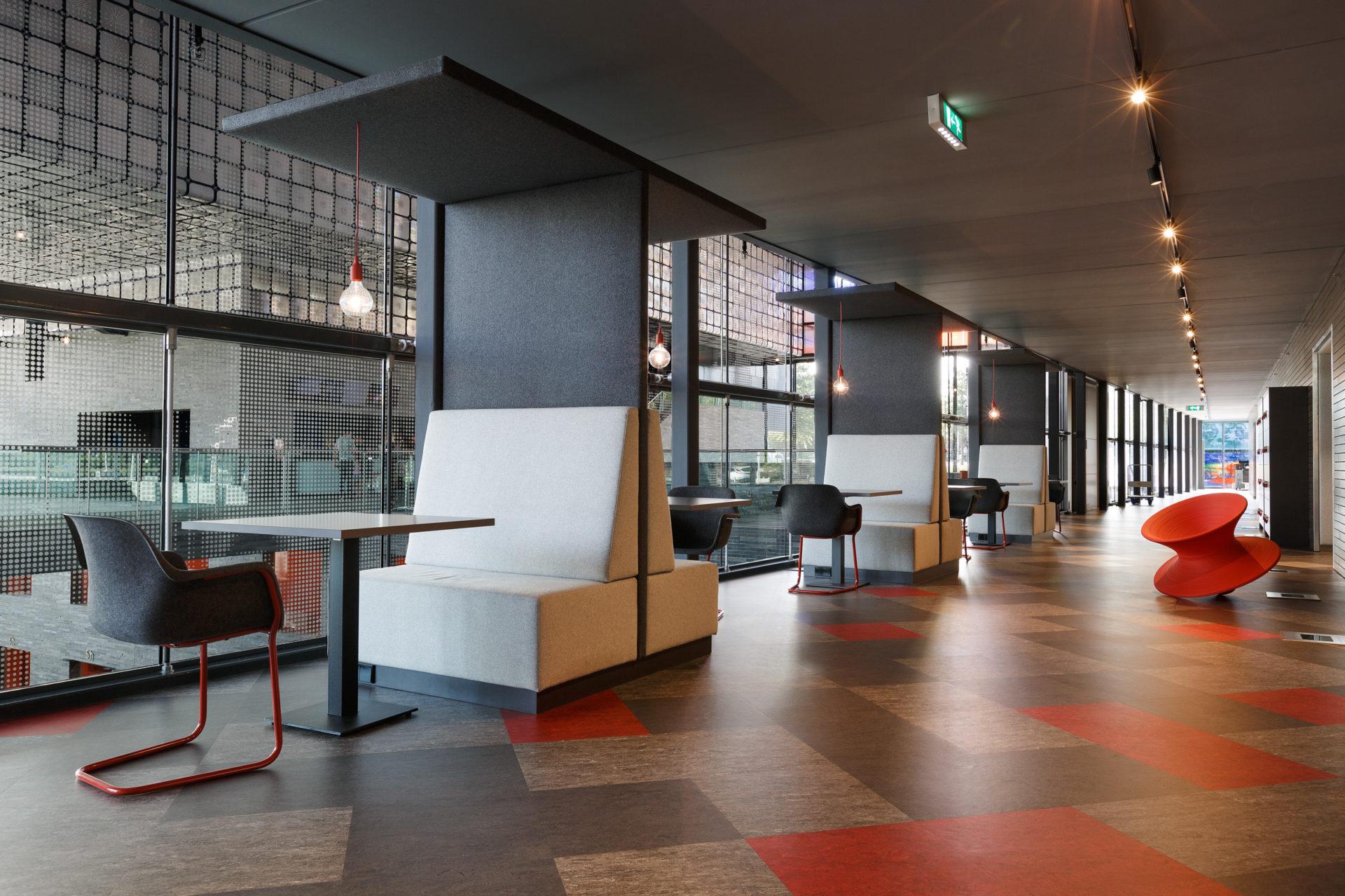 Topperprojecten - Nederlands Instituut voor Beeld en Geluid 22