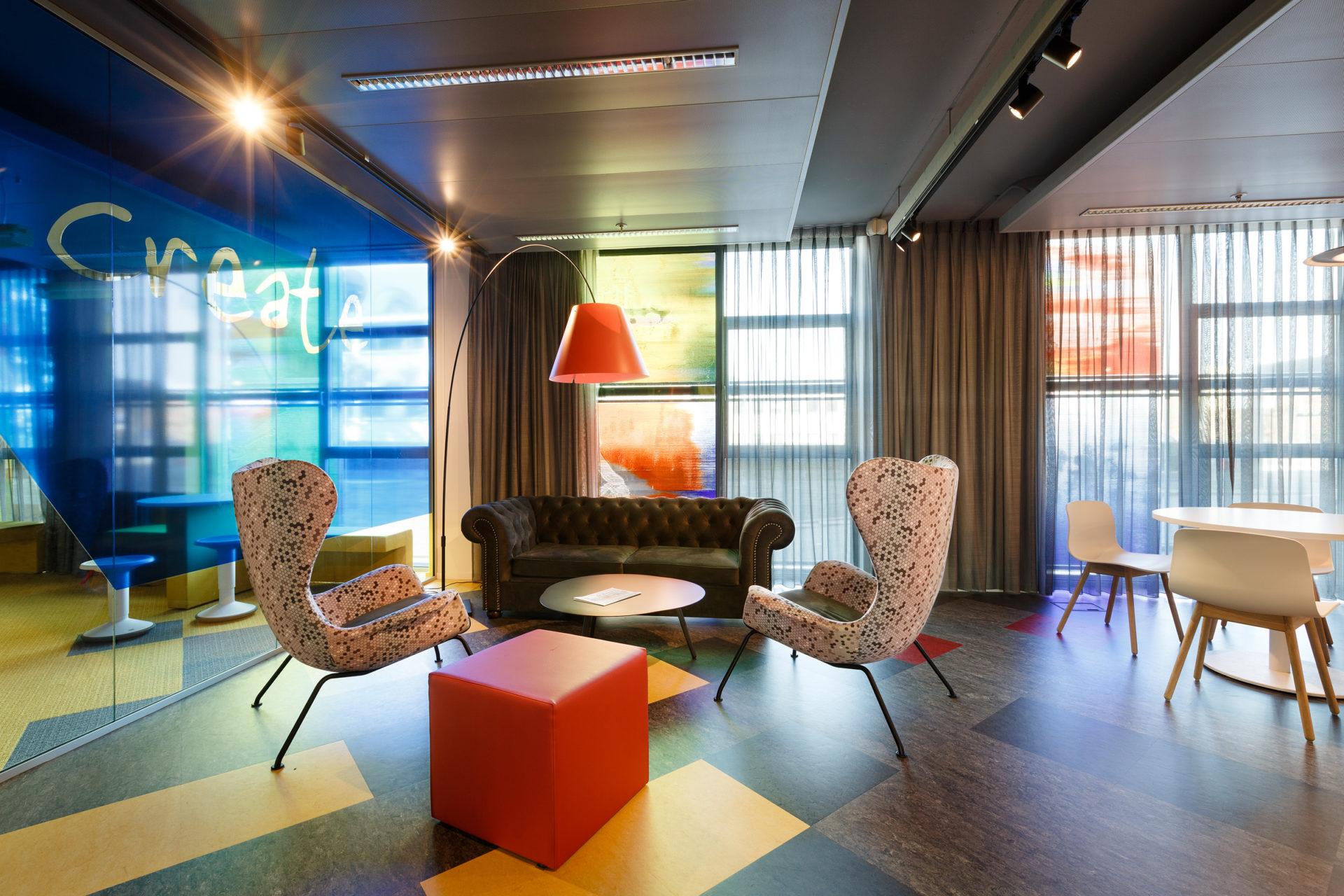 Topperprojecten - Nederlands Instituut voor Beeld en Geluid 20