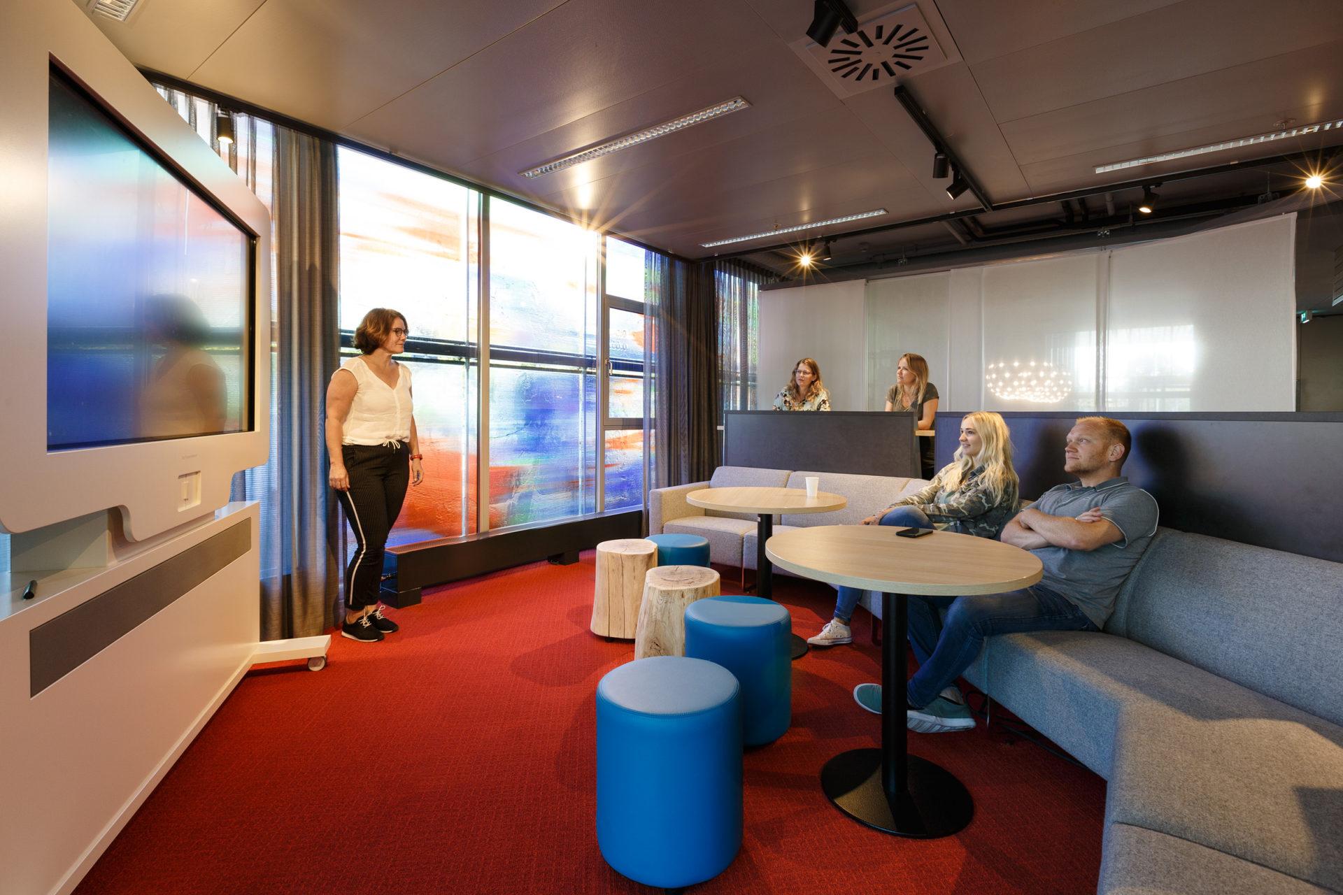 Topperprojecten - Nederlands Instituut voor Beeld en Geluid 17