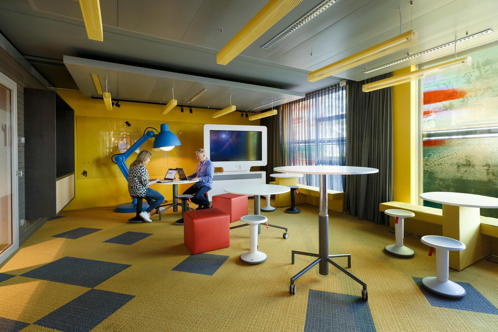 Topperprojecten - Nederlands Instituut voor Beeld en Geluid 15