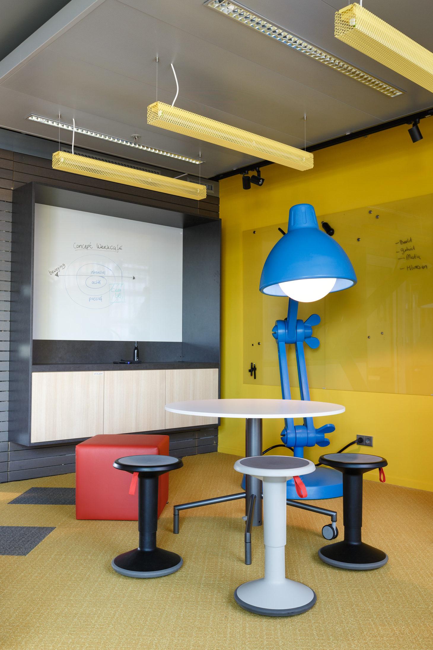 Topperprojecten - Nederlands Instituut voor Beeld en Geluid 13