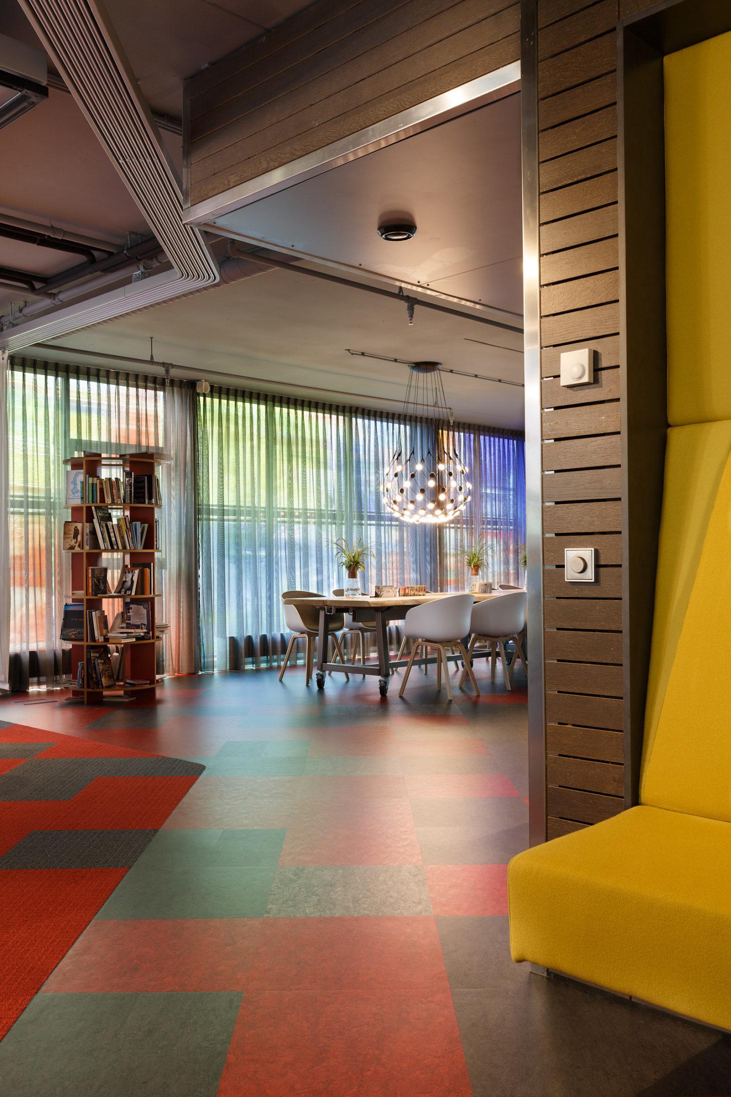 Topperprojecten - Nederlands Instituut voor Beeld en Geluid 12