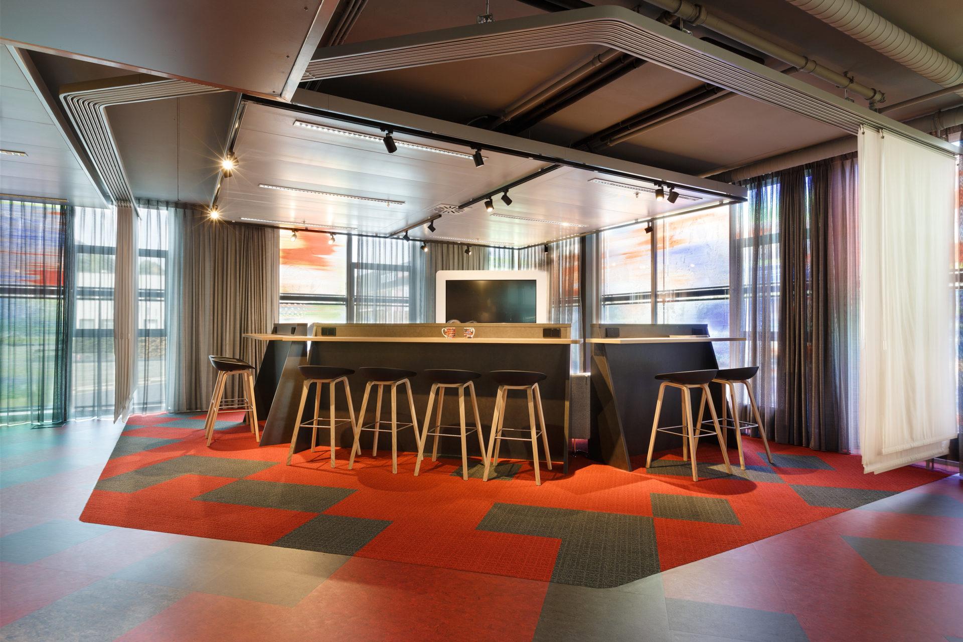 Topperprojecten - Nederlands Instituut voor Beeld en Geluid 11