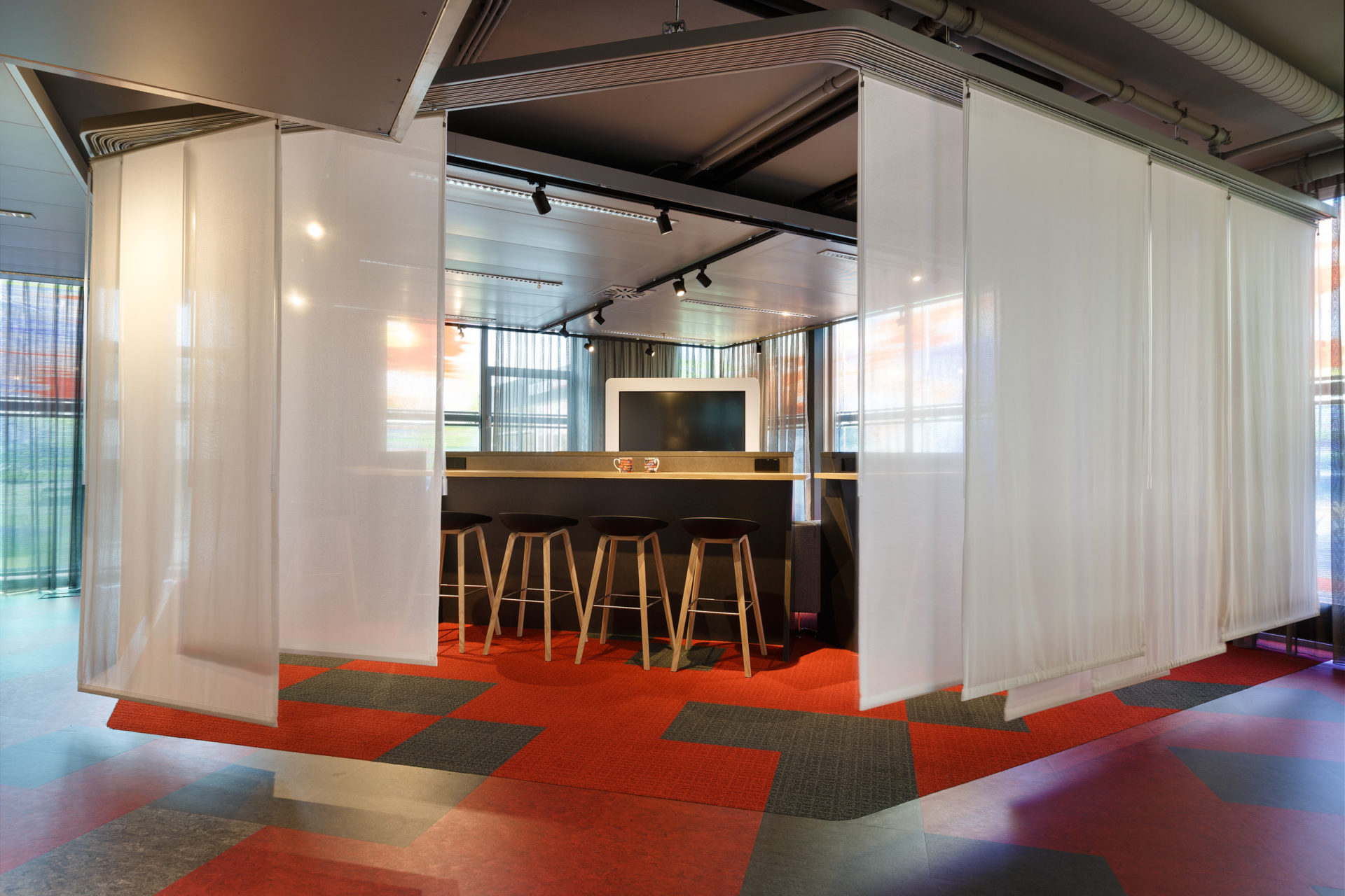 Topperprojecten - Nederlands Instituut voor Beeld en Geluid 10