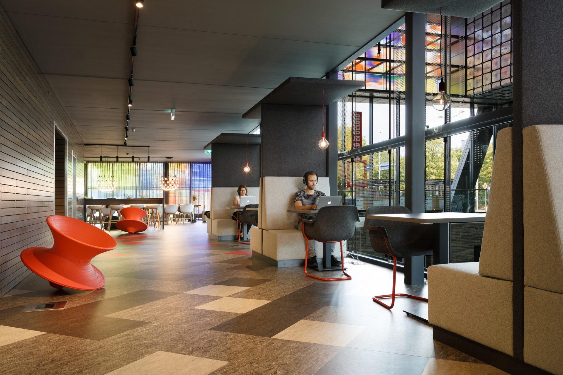 Topperprojecten - Nederlands Instituut voor Beeld en Geluid 8